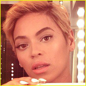 beyonce-cuts-hair-debuts-super-short-look