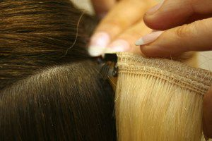 clip-in-hair-extensions1
