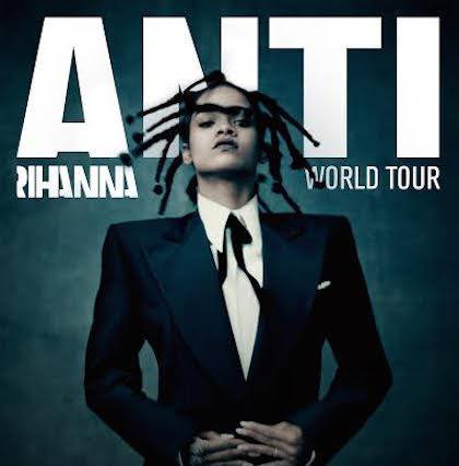 rihanna-anti-world-tour-2016-promo-poster-420x426