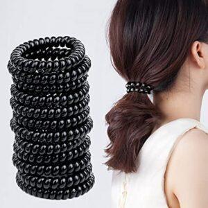 elastico plastica